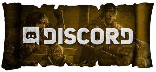 PI-Discord-01-01